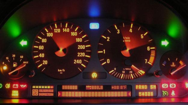 bmw audi lcd pixel repair e39 5 series e38 7 series e53 x5 a4. Cars Review. Best American Auto & Cars Review