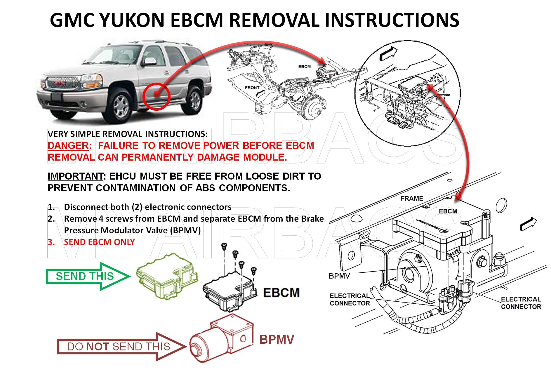 2005 gmc sierra 1500 wiring diagram with Abs Kh Select Vehicle on Abs Brake Line Routing 510601 further 7vfno Need Diagram Stereo Wireing 2001 Chevy Tah in addition Watch together with Chevrolet Silverado Mk1 First Generation 1999 2007 Fuse Box Diagram together with Daewoo 2 0 Photo 17.