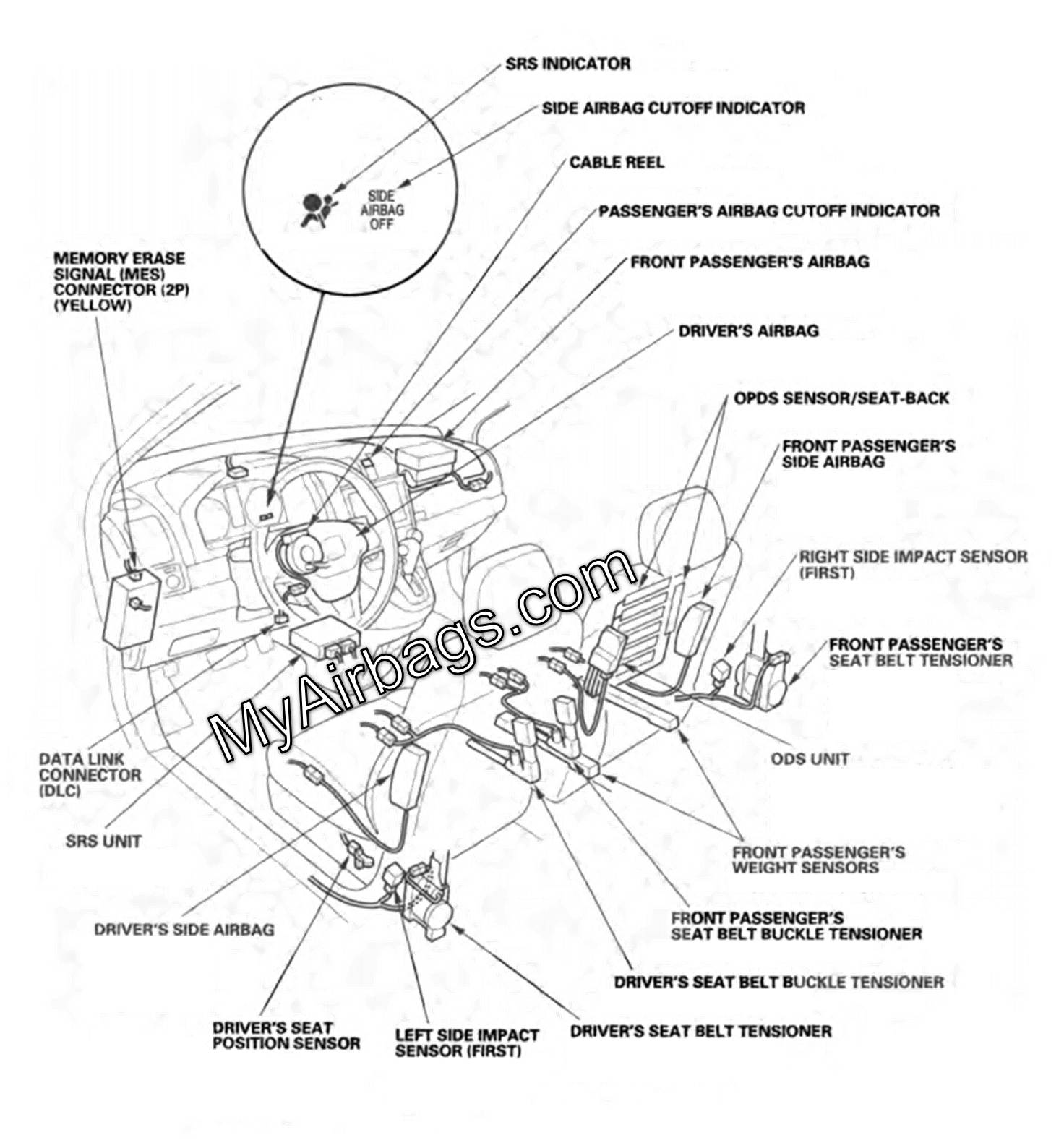 Discussion T26390 ds545467 further 1965 Ford Truck Electrical Wiring in addition 2000 Grand Marquis Heater Valve Location 168135 besides 97 Ford Ranger Fuel Filter Location likewise Dodge Nitro Radio Wiring Diagram. on 1999 ford f 150 dash removal diagram