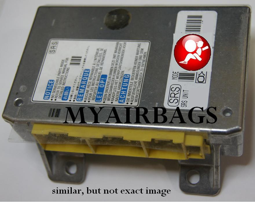 ... Control Module Location 2017 2018 Best. on acura tsx airbag module
