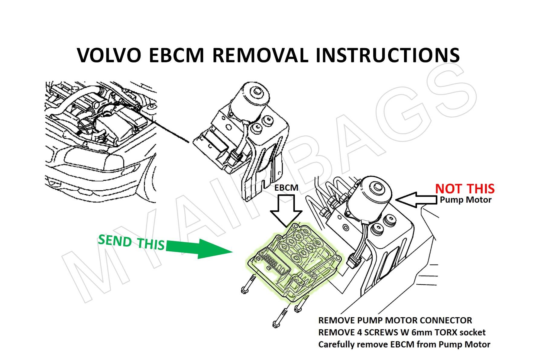 chevy tahoe horn wiring diagram