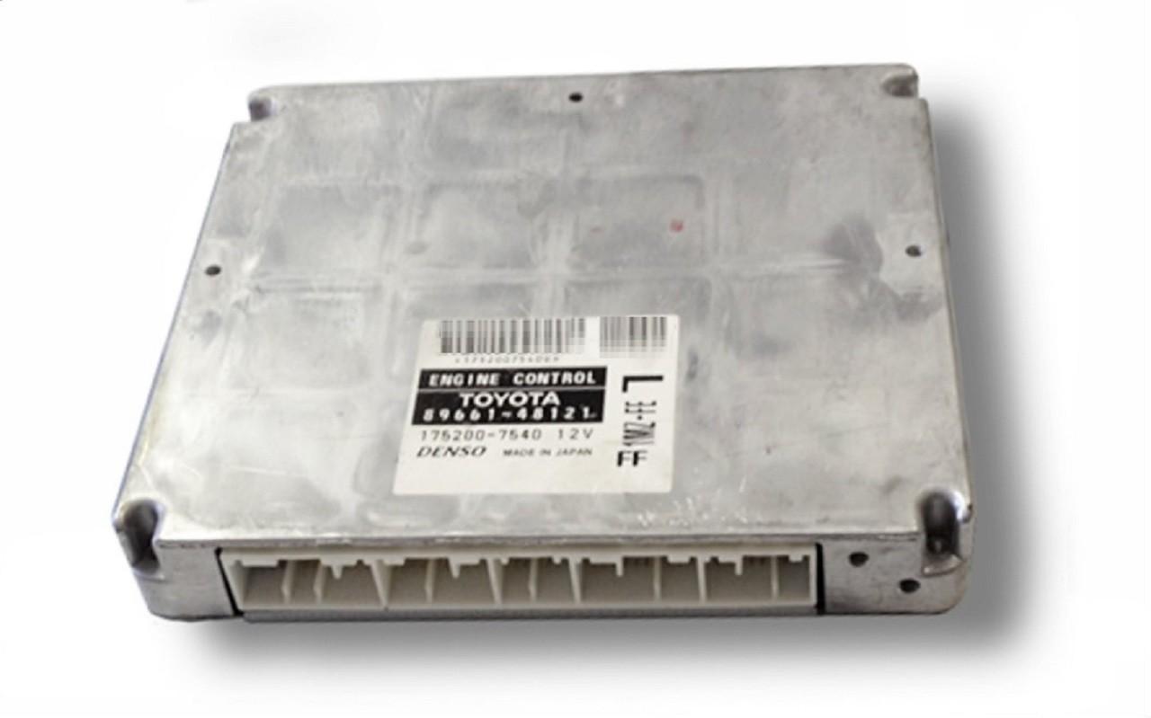Lexus RX300 1999, 2000, 2001, 2002 2003 ECU Repair
