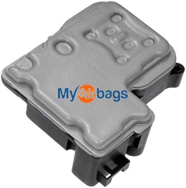 ABS-Kelsey-Hayes-325-Pump-Always-Running-Relay-Codes-C0265-MyAirbags