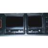 Audi A4 A6 Quattro 1997, 1998, 1999 Climate Control Rebuild