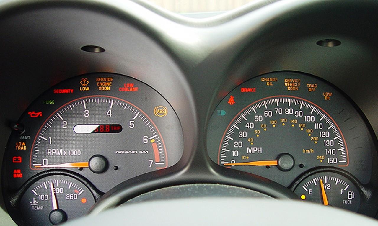 100 2004 pontiac aztek service  100 2001 pontiac aztek wiring diagram 2001 pontiac aztek 05 Honda Accord Clutch 05 Honda Accord Clutch