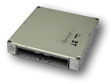 Nissan Sentra (2000 – 2002) ECM / ECU Repair