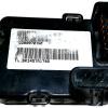 ABS Kelsey-Hayes 125 (Dodge RWAL) Repair Service