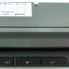 SID_Saab_Information_Display_SID_Repair_Service_1999_2005_9_3_93_9_5_95