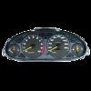 Acura Integra 1998 ICP Instrument Cluster Repair