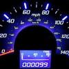 Odometer Mileage Correction Service