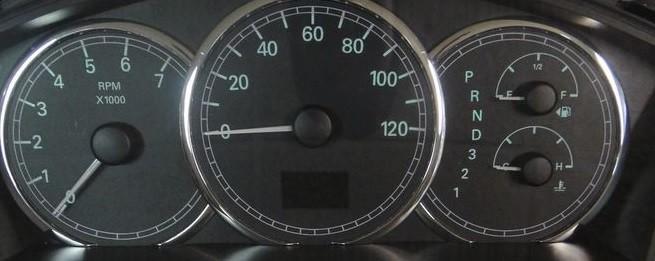 Buick-Lacrosse-Allure-LCD-Screen-Not-Working-SKU-6504