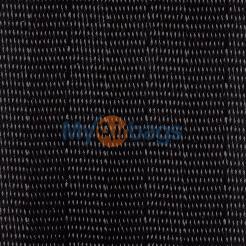 Seat-Belt-Pretensioner-Webbing-Replacement-Color-Black-1000