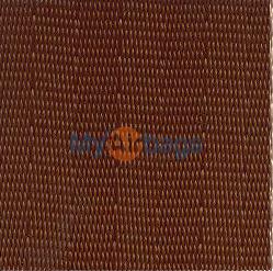 Seat-Belt-Pretensioner-Webbing-Replacement-Color--Brown-3004