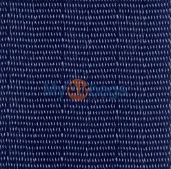 Seat-Belt-Pretensioner-Webbing-Replacement-Color-Dark-Blue-Navy-4004