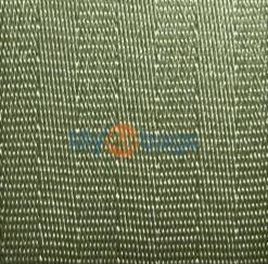 Seat-Belt-Pretensioner-Webbing-Replacement-Color-Green-5002