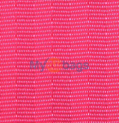 Seat-Belt-Pretensioner-Webbing-Replacement-Color-Hot-Pink-2013