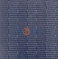Seat-Belt-Pretensioner-Webbing-Replacement-Color-Light-Blue-4002
