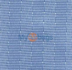 Seat-Belt-Pretensioner-Webbing-Replacement-Color-Powder-Blue-4005
