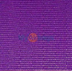 Seat-Belt-Pretensioner-Webbing-Replacement-Color-Purple-2010