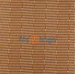 Seat-Belt-Pretensioner-Webbing-Replacement-Color-Tan-3000