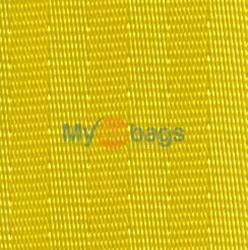 Seat-Belt-Pretensioner-Webbing-Replacement-Color-Cobalt-Yellow-7500