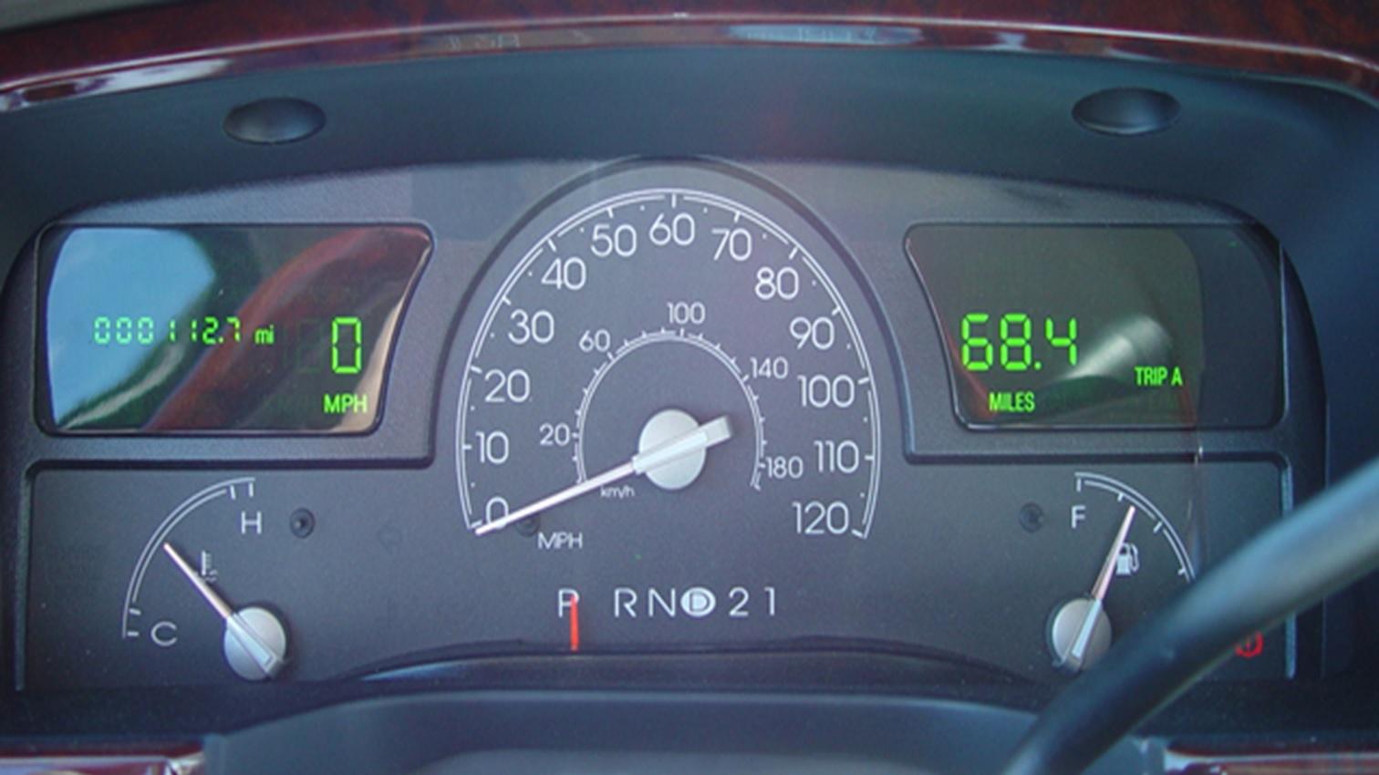 H3 Archives | Airbag Reset & Seat Belt Pretensioner Repair ...