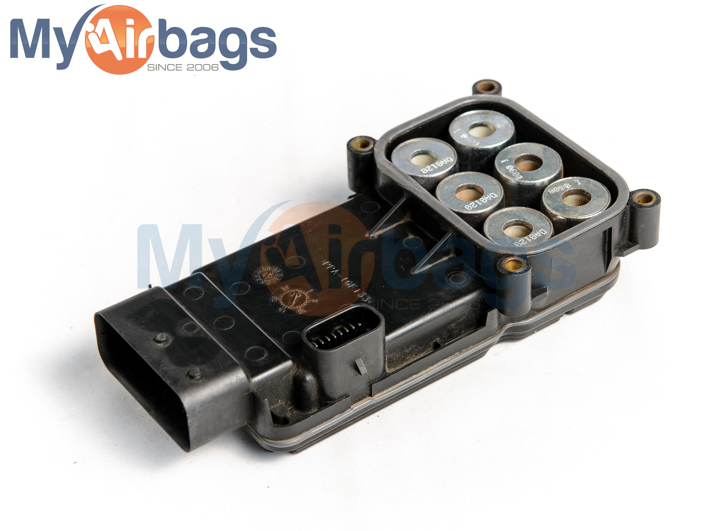 MyAirbags-ABS-EBCM-Module-Ford-F150