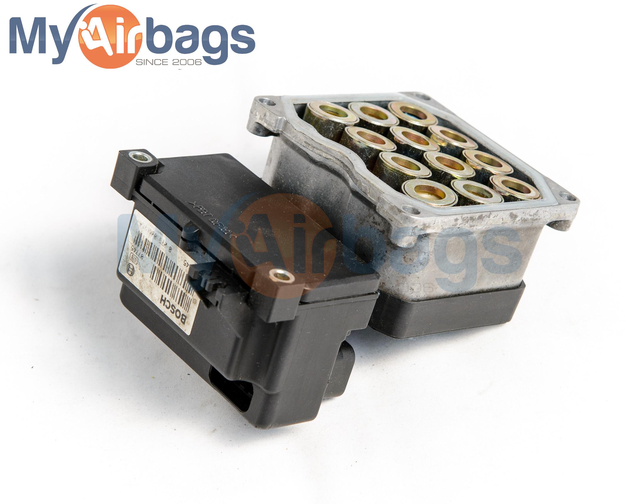 MyAirbags-ABS-Module-BOSCH-5.4-Img1