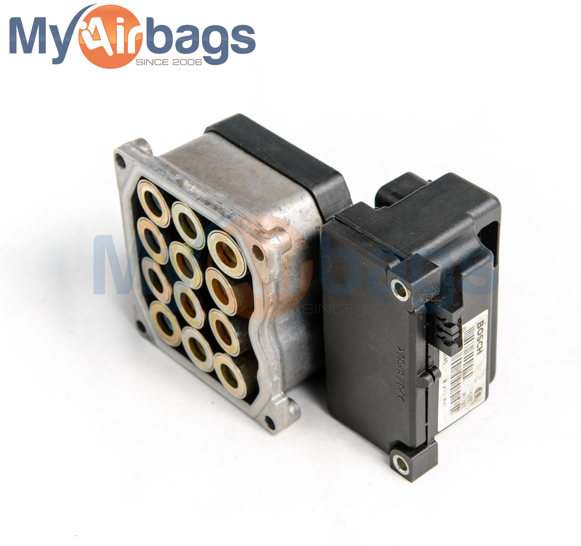MyAirbags-ABS-Module-BOSCH-5.4-Img2