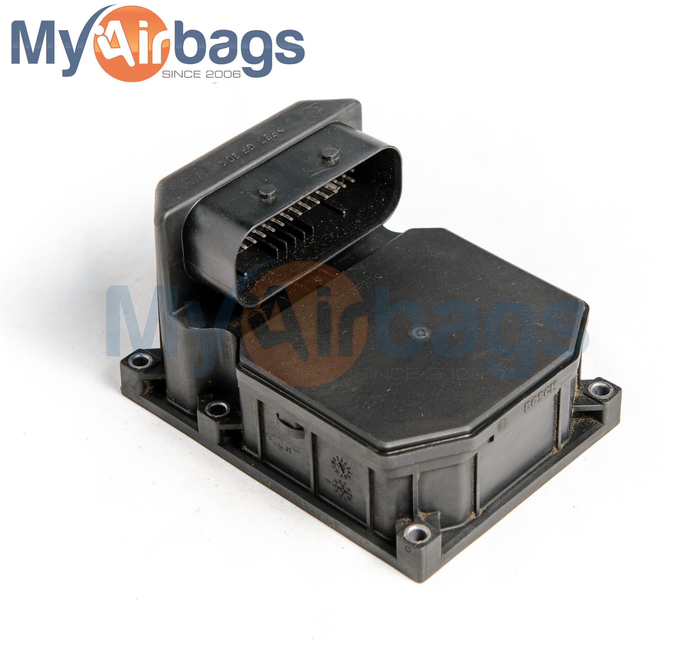 MyAirbags-ABS-Module-BOSCH-5.7-Img2