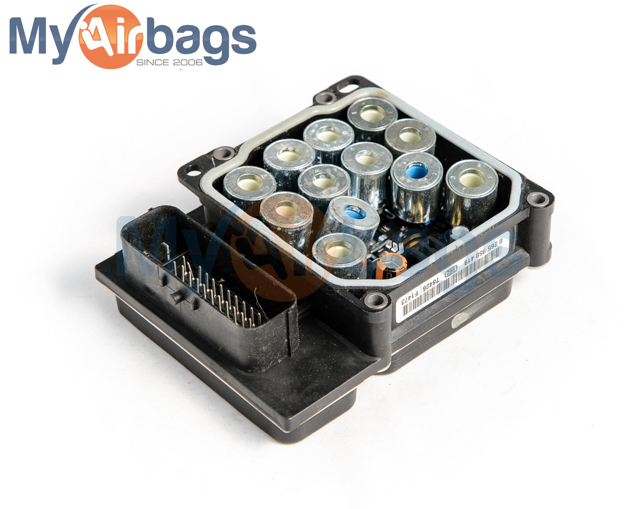 MyAirbags-ABS-Module-BOSCH-8.0-Img1