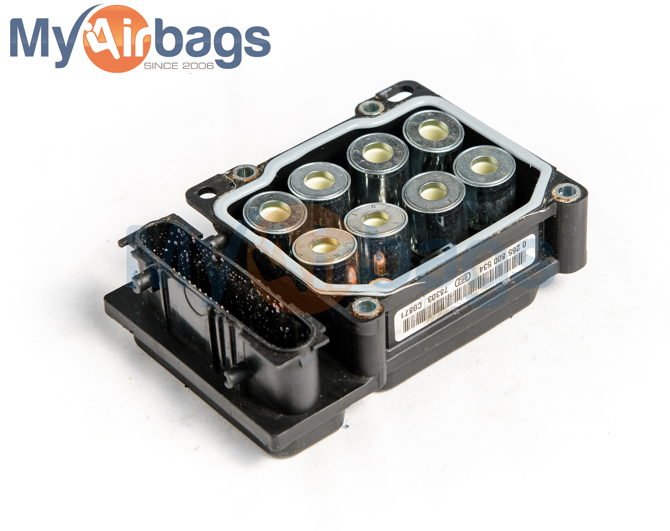 MyAirbags-ABS-Module-BOSCH-8.1-Img1