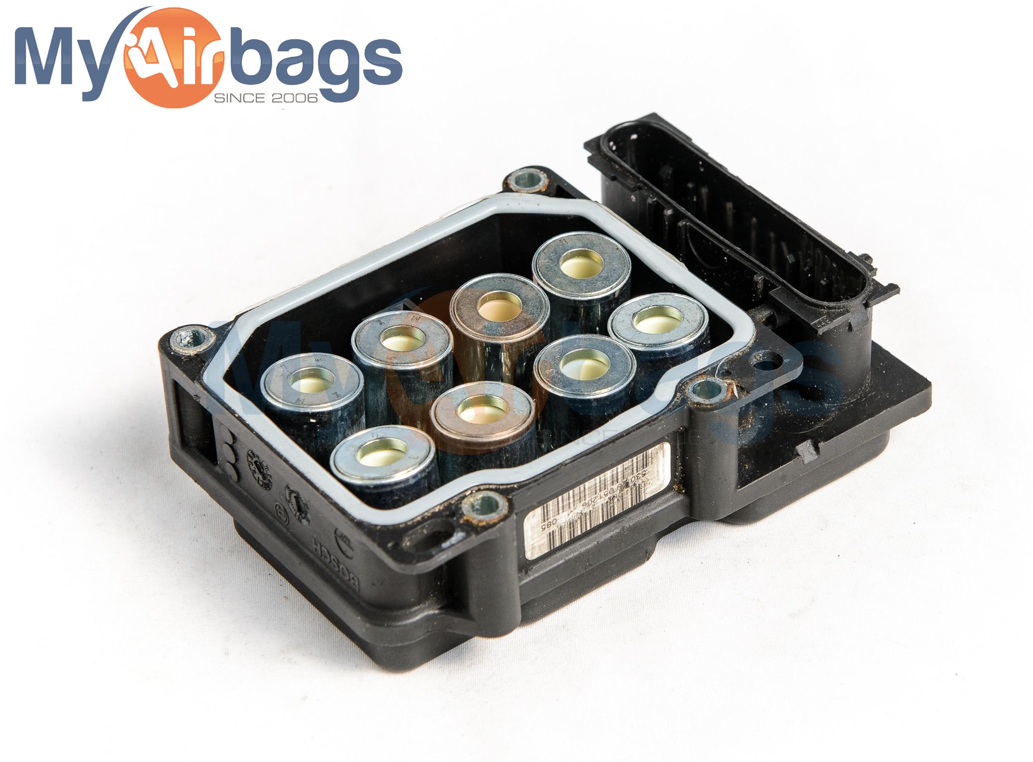 MyAirbags-ABS-Module-BOSCH-8.1-Img2