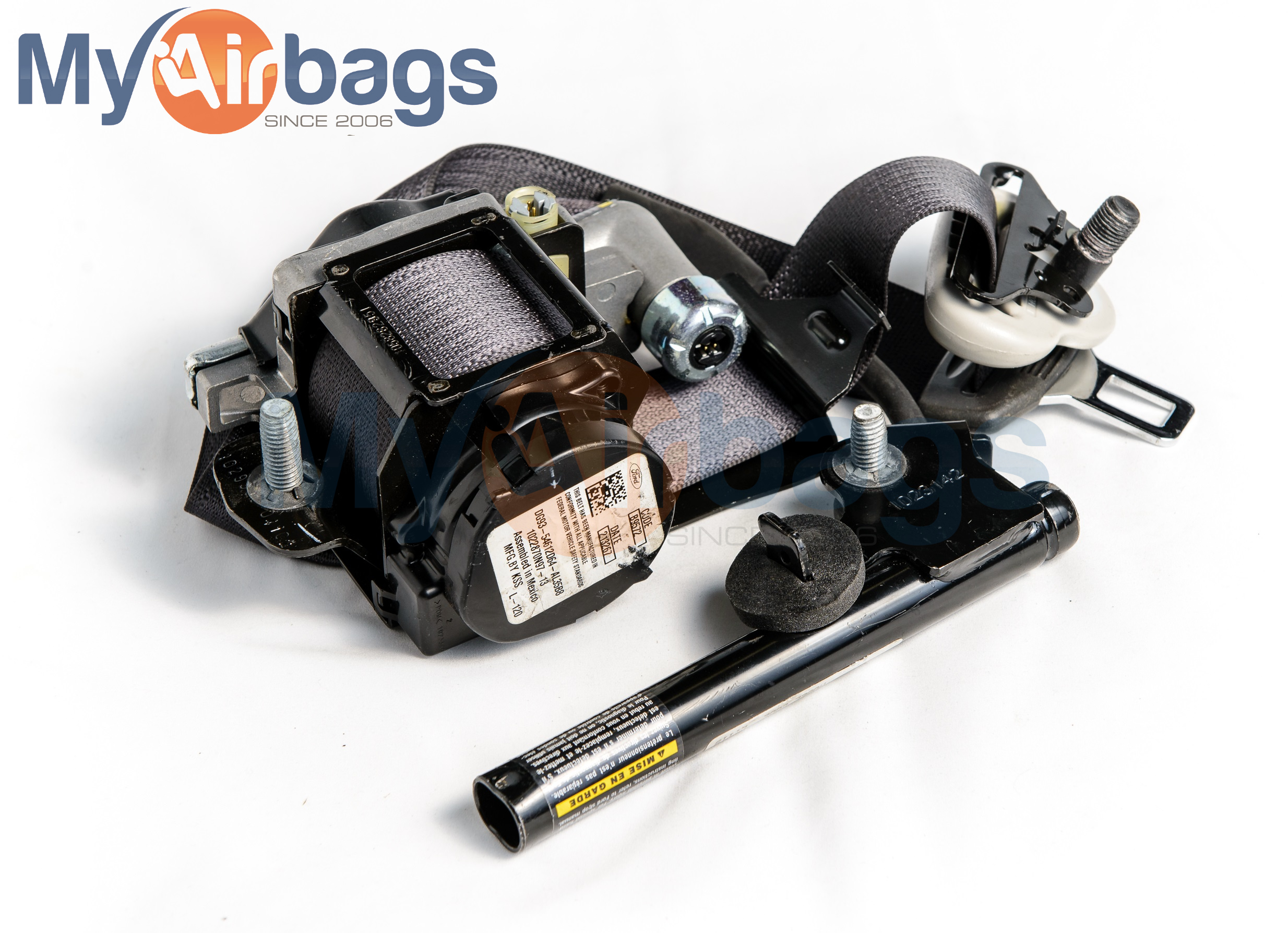 MyAirbags-Seat-Belt-Pretensioner-Repair-Replacment-10