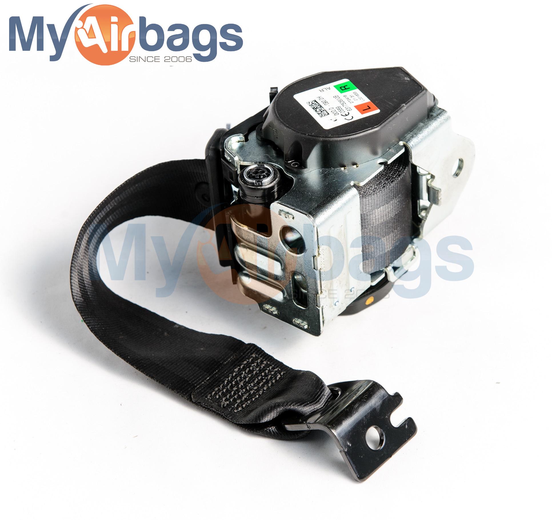 MyAirbags-Seat-Belt-Pretensioner-Repair-Replacment-21