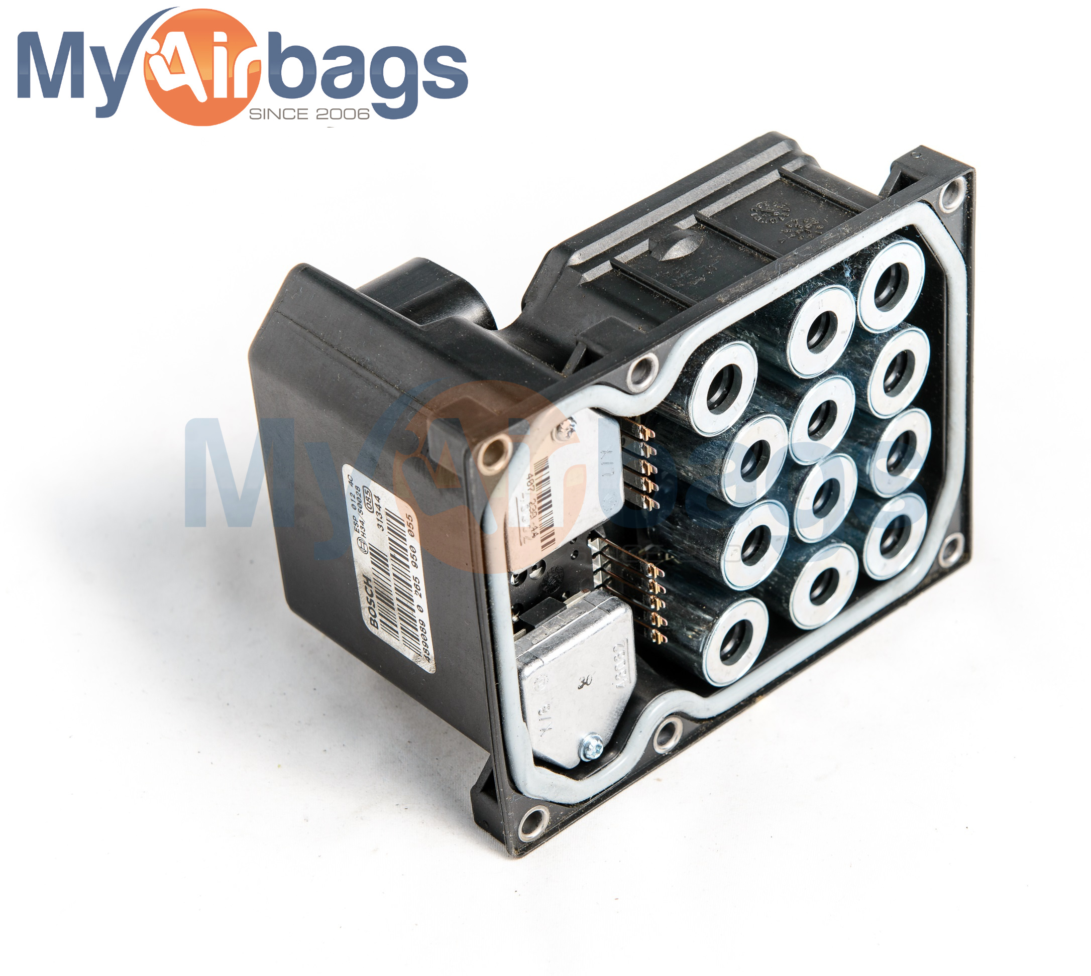 Myairbags Provides Bmw 7 Series Dsc 1998 2008 Abs Module