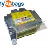 MyAirbags Airbag Restraint Control Module Mitsubishi Mirage