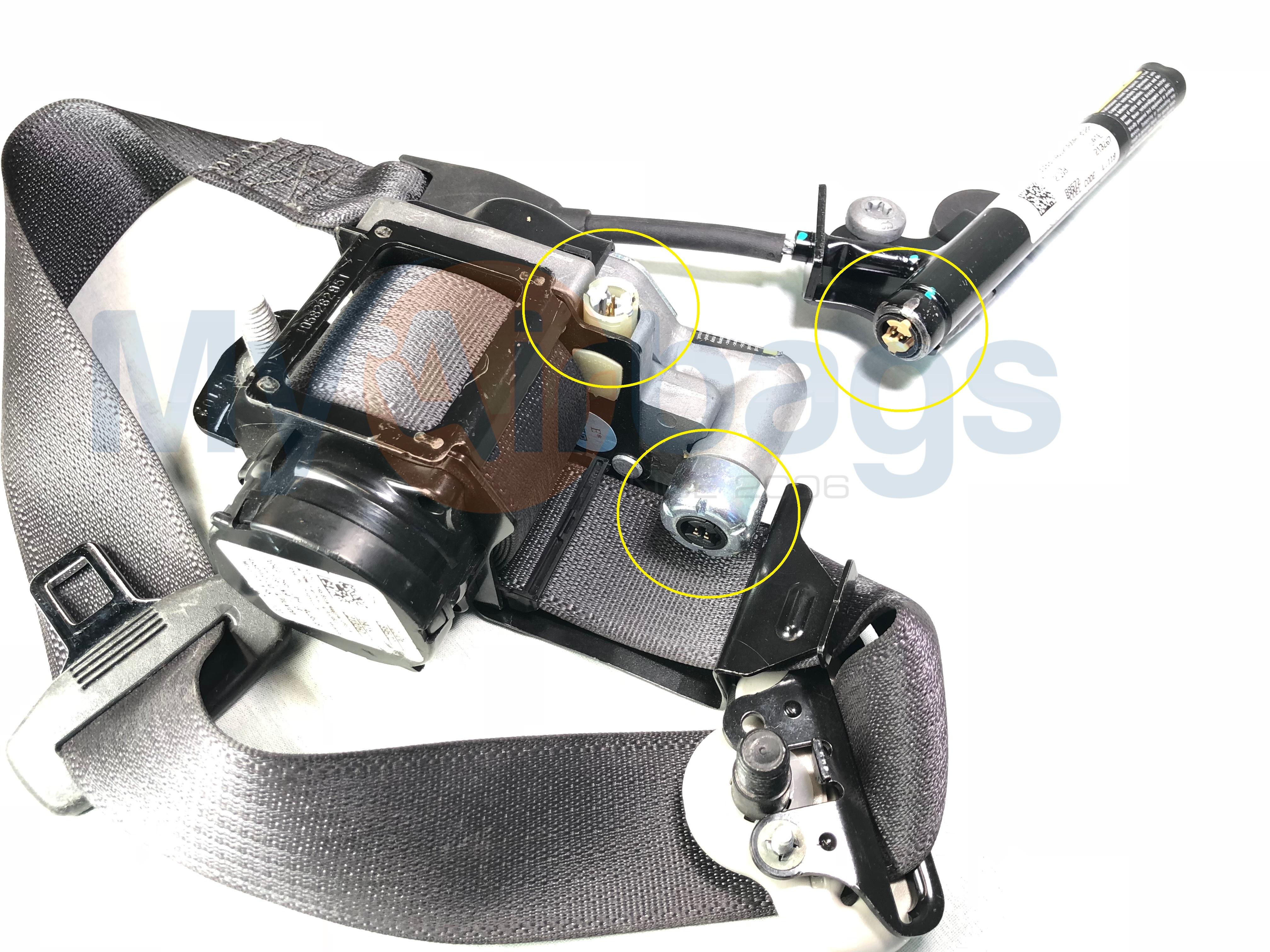 MyAirbags-Seat-Belt-Pretensioner-Repair-3-Stage-Tripple-Stage