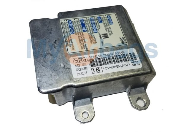 Acm Srs Airbag Restraint Control Module Honda Accord Part Number T F A M Myairbags E furthermore Mlbldzt moreover D Civic Si Dohc Vtec  plete Changeover For Sale With Miles Vtec as well D Vsa Switch Tsc Switch furthermore C Ffe Df Ab E A A D F D C Chevrolet Trucks Gmc Truck. on honda accord abs control module location