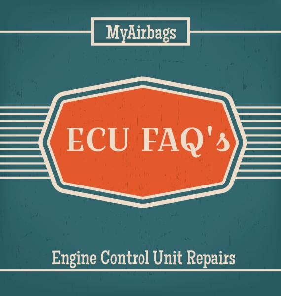 MyAirbags ECU FAQs