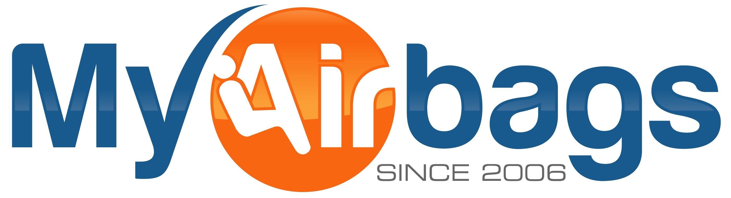 Airbag Reset & Seat Belt Pretensioner Repair - MyAirbags