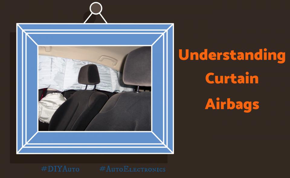 MyAirbags - Understanding Curtain Airbags
