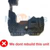MyAirbags Audi Repair