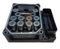 MyAirbags BMW X5 E70 Anti-Lock ABS Control Module repair