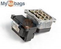 MyAirbags BOSCH 5.4 ABS Rebuild