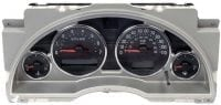 Buick Rendezvous 2002, 2003, 2004, 2005, 2006, 2007 ICP Instrument Cluster Repair