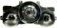 Honda Element 2003, 2004, 2005, 2006 ICP Instrument Cluster Repair