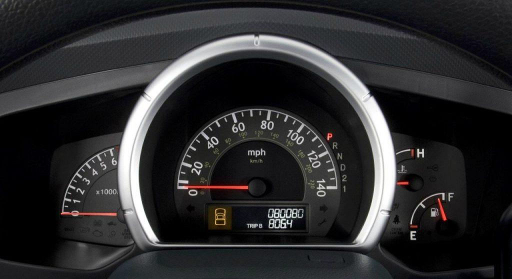 Image Result For Honda Ridgeline Power Steering Issues