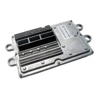 MyAirbags Ford FICM Fuel Injector Module Repair