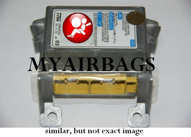 Wiring Diagram Ford Tractor Library At additionally Maxresdefault additionally Honda Square Accords additionally Honda Acura Srs Airbag  puter Diagnostic Control Module Model Part Number Tvaa M Myairbags likewise . on honda airbag control module location